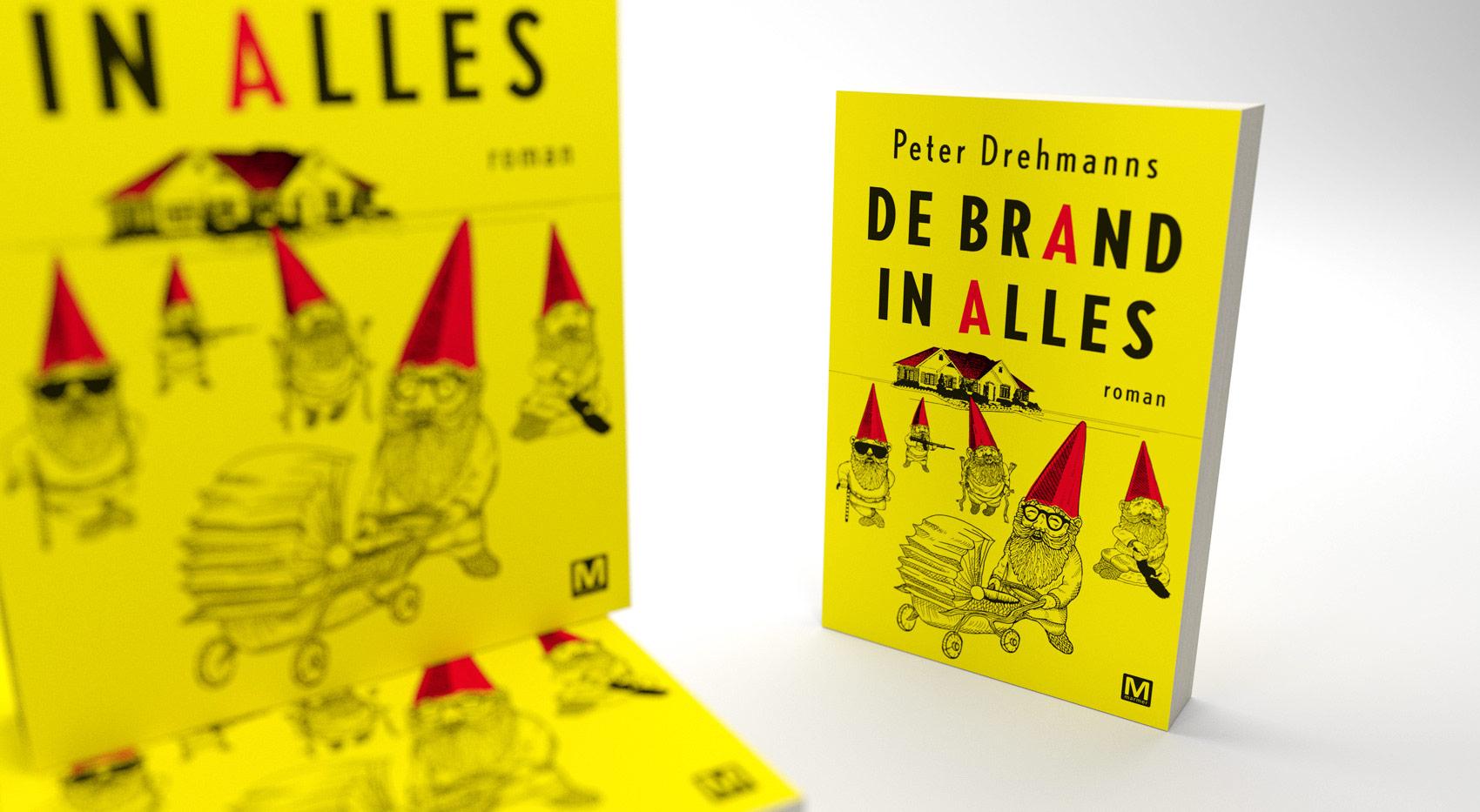 DeBrandInAlles-1700px