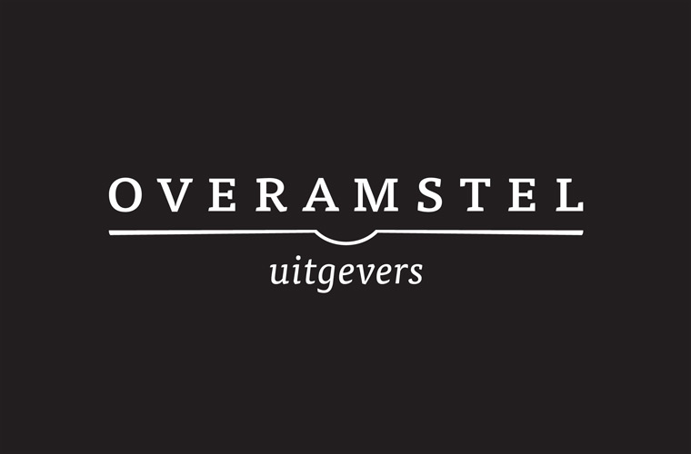ws-ps-overamstel-h500px-01