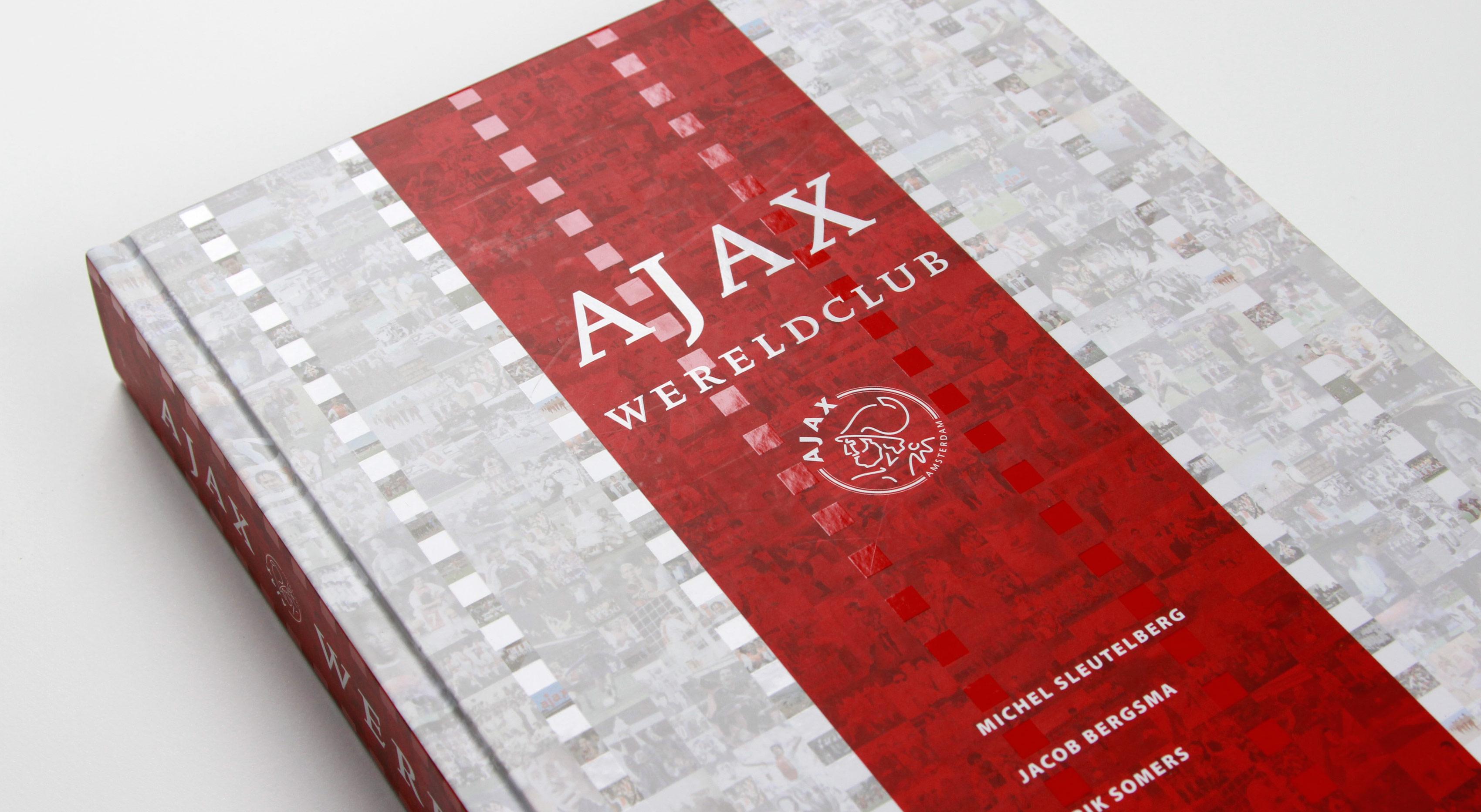ws-hs-AjaxWereldclub-3400px